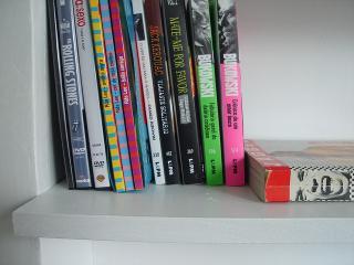 LGBT Literature and Film Database   Háttér Society