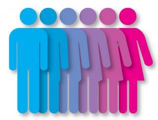 Sajtóközlemény - Alkotmánybíróság: alapvető jog a transznemű emberek nemének jogi elismerése