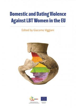 Domestic and Dating Violence Against LBT Women in the EU