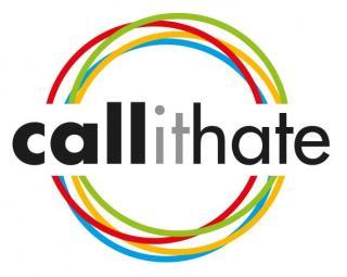 Call It Hate: Nevezd nevén a gyűlöletet!