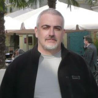 dr. Kárpáti József