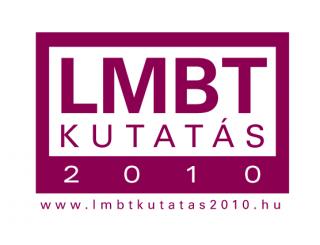 LMBT Kutatás 2010