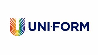 UNI-FORM: Együttműködés rendvédelmi szervekkel