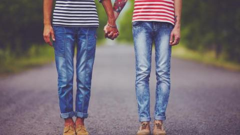Sajtóközlemény - Jogerős: A magyar államnak is el kell ismernie a külföldi melegházasságokat bejegyzett élettársi kapcsolatként