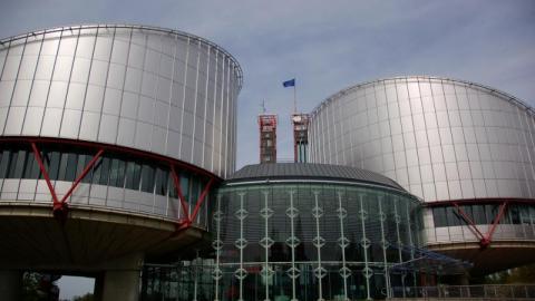 Emberi Jogok Európai Bírósága: Magyarországnak is biztosítania kell a transznemű emberek nemének jogi elismerését