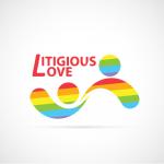 Litigious Love: azonos nemű párok mediációja